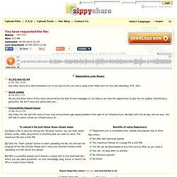 Zippyshare.com
