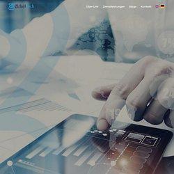 Zirkel Tech - Expertise As A Service