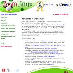 ZoomLinux