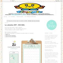 Blog Zü