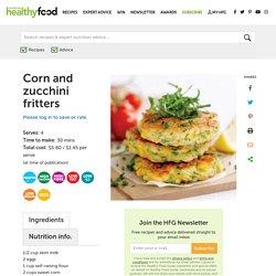 healthyfoodguide.com