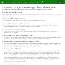 Zune.net