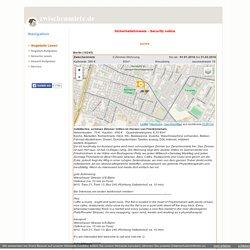 zwischenmiete.de - Kostenlose und provisonsfreie Wohnungs-Börse nicht nur für die Generation Praktikum