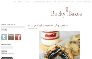http://www.beckybakes.net/2011/01/20/oreo-stuffed-chocolate-chip-cookies/