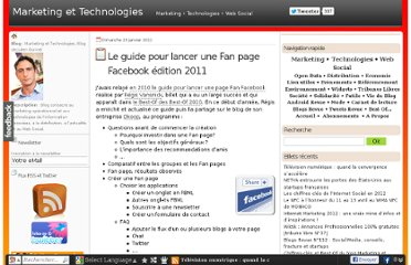 http://www.jbonnel.com/article-le-guide-pour-lancer-une-fan-page-facebook-edition-2011-65583892.html
