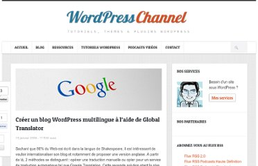 http://wpchannel.com/creer-blog-wordpress-multilingue-aide-global-translator/