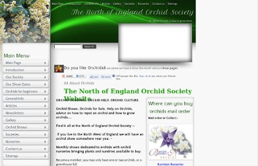 http://www.orchid.org.uk/intro.htm