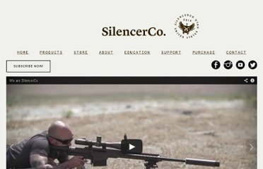 22 Pistol Silencer http://www.pearltrees.com/jtschindewolf/22-suppressors/id4526303