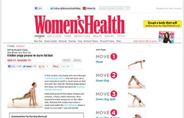 http://www.womenshealthmag.com/fitness/fat-burning-yoga