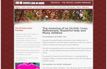 http://www.orchid-society-gb.org.uk/NewSiteDevelopments/index.php