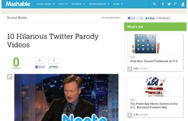 http://mashable.com/2009/09/27/twitter-parody-videos/