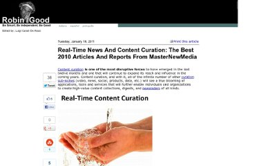 http://www.masternewmedia.org/real-time-news-and-content-curation-the-best-2010-articles-and-reports-from-masternewmedia/