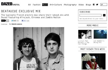 http://www.dazeddigital.com/music/article/9372/1/beataucue-exclusive-mix