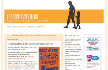 http://www.londonmumsblog.com/2008/11/the-best-of-the-british-mummy-bloggers-carnival.html