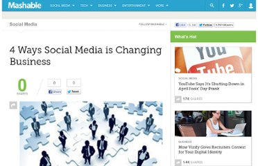 http://mashable.com/2009/09/22/social-media-business/