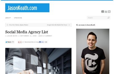 http://jasonkeath.com/social-media-agency/
