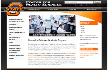 http://www.healthsciences.okstate.edu/biomedical/