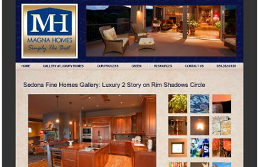 http://www.magnahomes.net/sedona-luxury-home-builders-gallery.html