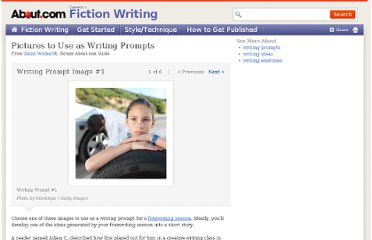 http://fictionwriting.about.com/od/writingexercises/ss/pictures.htm