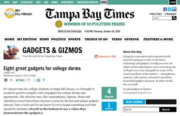 http://www.tampabay.com/blogs/latest-gadgets/content/eight-great-gadgets-college-dorms