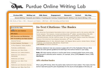 http://owl.english.purdue.edu/owl/resource/560/02/