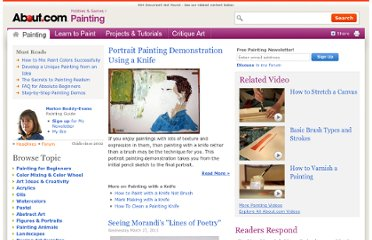 http://painting.about.com/hobbies/painting/cs/fabricpainting
