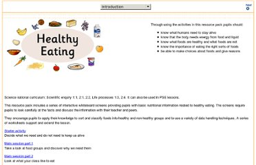 http://www.ngfl-cymru.org.uk/vtc/healthy_eating/eng/Introduction/default.htm