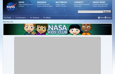 http://www.nasa.gov/audience/forkids/kidsclub/flash/index.html