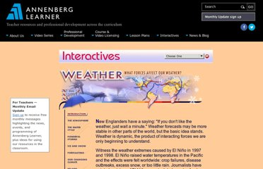 http://www.learner.org/interactives/weather/
