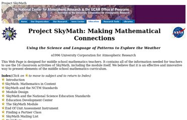 http://eo.ucar.edu/skymath/