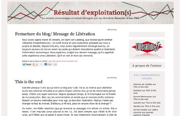 http://resultat-exploitations.blogs.liberation.fr/finances/