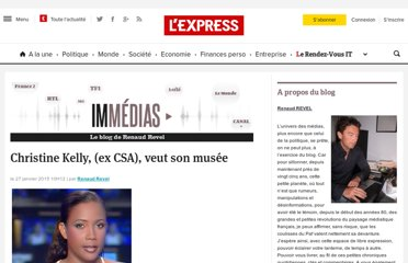 http://blogs.lexpress.fr/media/