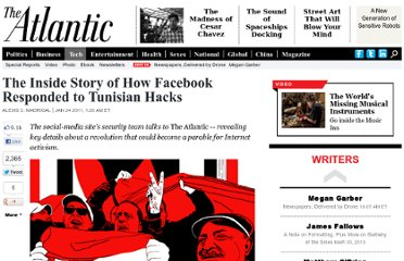 http://www.theatlantic.com/technology/archive/2011/01/the-inside-story-of-how-facebook-responded-to-tunisian-hacks/70044/