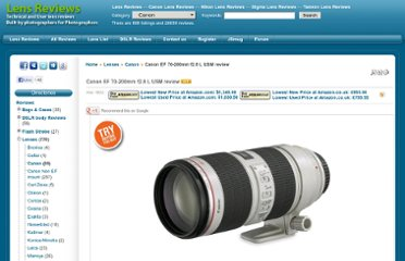 http://lens-reviews.com/Lenses/Canon/Canon-EF-70-200mm-f2.8-L-USM-review.html