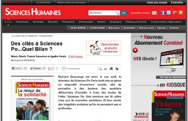 http://www.scienceshumaines.com/des-cites-a-sciences-poquel-bilan_fr_26687.html