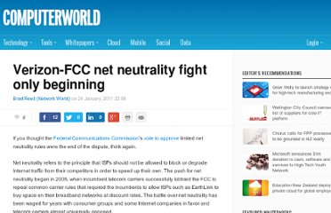 http://computerworld.co.nz/news.nsf/telecommunications/verizon-fcc-net-neutrality-fight-only-beginning