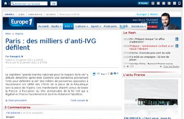 http://www.europe1.fr/France/Paris-des-milliers-d-anti-IVG-defilent-383145/