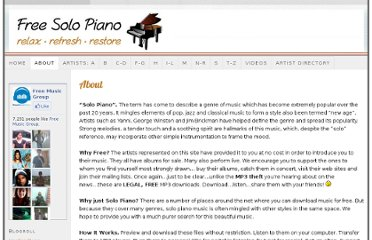 http://freesolopiano.com/about/