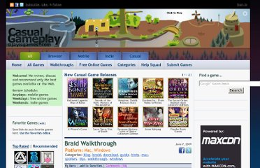http://jayisgames.com/archives/2009/06/braid_walkthrough.php