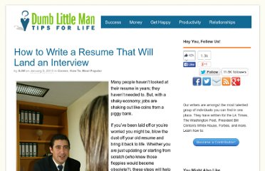 http://www.dumblittleman.com/2009/01/how-to-write-resume-that-will-land.html