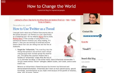 http://blog.guykawasaki.com/2008/12/how-to-use-twit.html