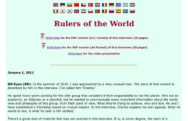 http://projectavalon.net/lang/en/rulers_of_the_world_1-1-11_en.html