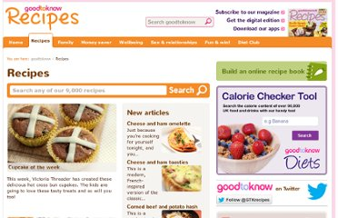http://www.goodtoknow.co.uk/recipes