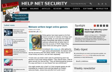 http://www.net-security.org/malware_news.php?id=1135