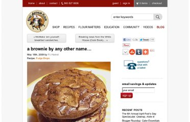 http://www.kingarthurflour.com/blog/2008/05/18/a-brownie-by-any-other-name/