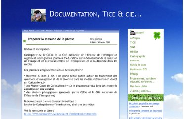 http://doctice.free.fr/spip.php?article63