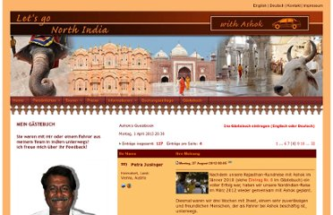 http://www.i-love-my-india.co.in/de/guestbook.php?entry=28