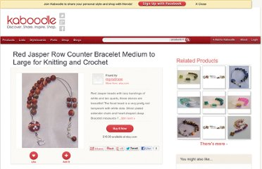 http://www.kaboodle.com/reviews/red-jasper-row-counter-bracelet-medium-to-large-for-knitting-and-crochet