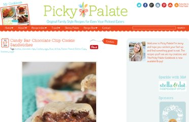 http://picky-palate.com/2011/01/17/candy-bar-chocolate-chip-cookie-sandwiches/