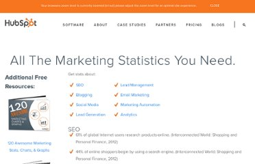 http://www.hubspot.com/marketing-studies/